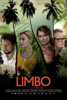 Limbo on-line gratuito