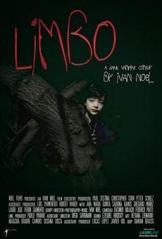 Ver película Limbo