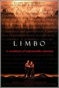Limbo online