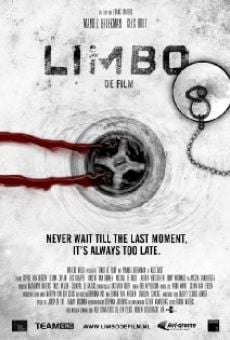 Limbo de film online streaming
