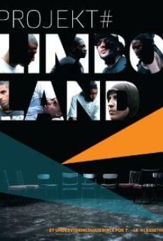 Ver película Limboland