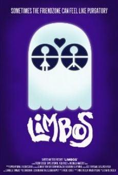 Ver película Limbos