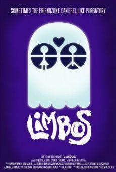Limbos online