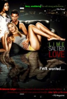 Lime Salted Love gratis