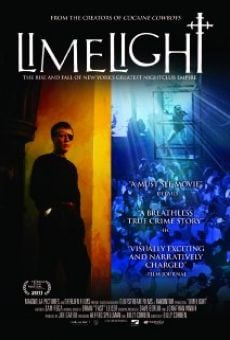 Limelight on-line gratuito