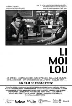 Limoilou: Le Film online kostenlos