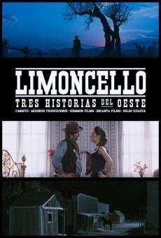 Ver película Limoncello