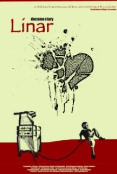 Watch Linar online stream