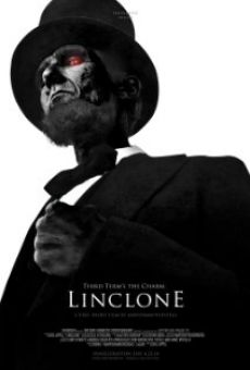 Linclone online free