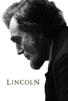 Lincoln on-line gratuito