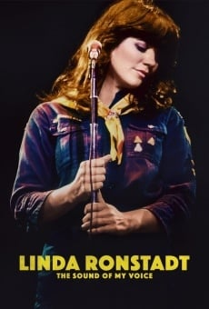 Linda Ronstadt: The Sound of My Voice online