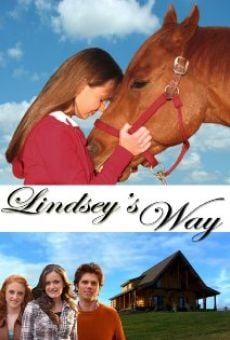 Lindsey's Way on-line gratuito