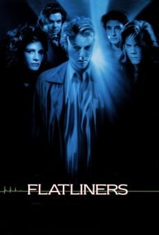 Flatliners Ganzer Film Deutsch