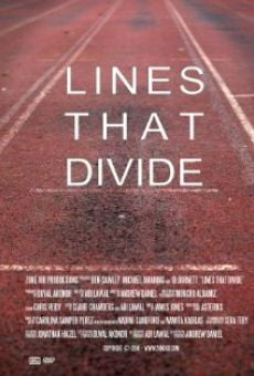 Película: Lines that Divide