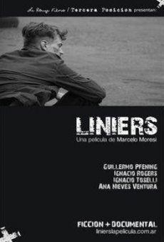Ver película Liniers