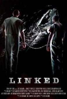 Ver película Linked