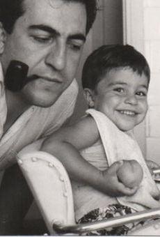 Lino Miccichè, mio padre - Una visione del mondo online