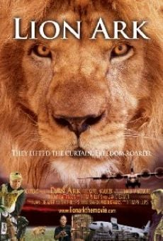 Lion Ark online streaming