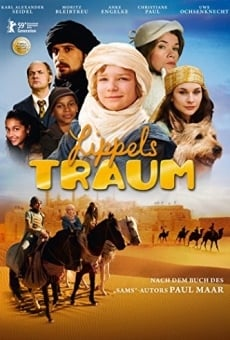 Lippels Traum online streaming
