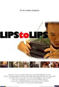 Lips to Lips online free