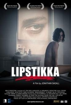 Ver película Lipstikka