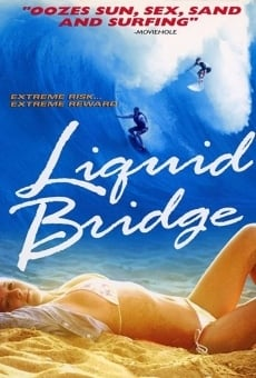 Liquid Bridge on-line gratuito