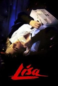 Ver película Lisa