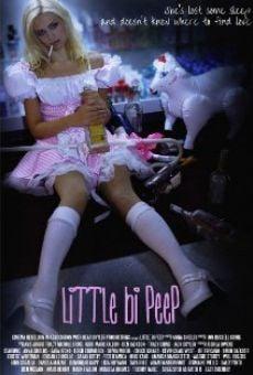 Little Bi Peep online kostenlos