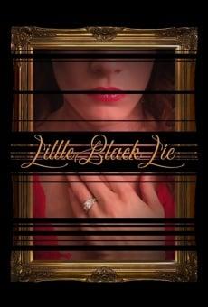 Little Black Lie gratis