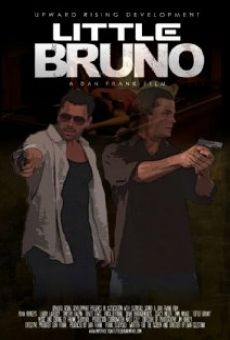 Little Bruno online free