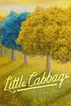 Little Cabbage online