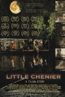Little Chenier on-line gratuito