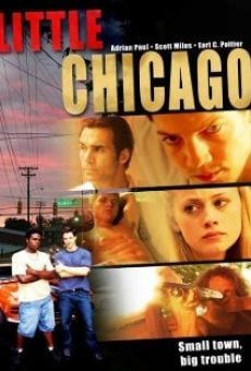 Little Chicago en ligne gratuit