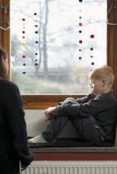 Små barn, stora ord online kostenlos