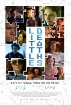 Película: Little Deaths