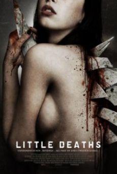 Little Deaths online kostenlos