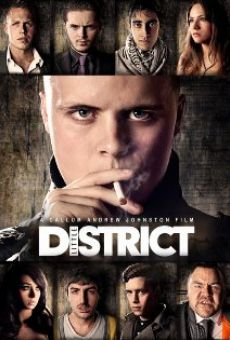 Watch Little District online stream