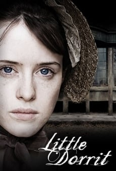 Little Dorrit online streaming