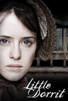Ver película Little Dorrit