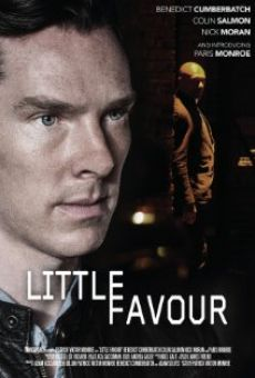 Little Favour on-line gratuito