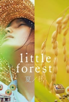 Ver película Little Forest: Summer/Autumn