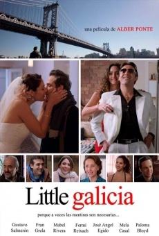 Little Galicia en ligne gratuit
