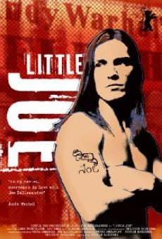 Película: Little Joe