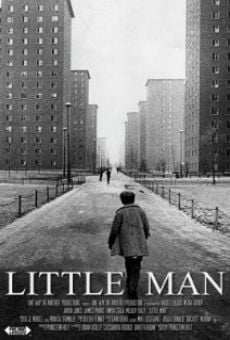 Película: Little Man