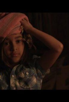 Little Miss Jihad