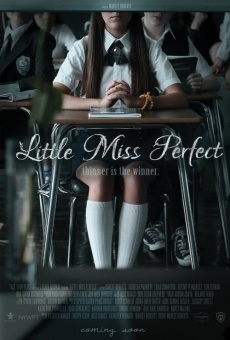 Little Miss Perfect