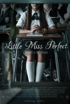 Little Miss Perfect en ligne gratuit