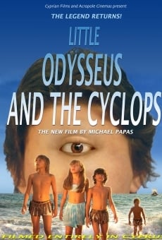 Little Odysseus and the Cyclops gratis