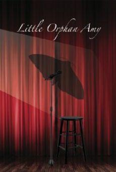 Little Orphan Amy