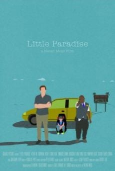 Ver película Little Paradise